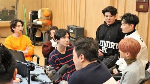 Super Junior General Photos (Super Junior Genel Fotoğrafları) - Sayfa 2 VJN98O