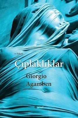 Giorgio Agamben Çıplaklıklar Pdf