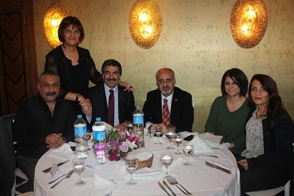 İstanbul Katılımcı Muhasebeciler Hareketi;