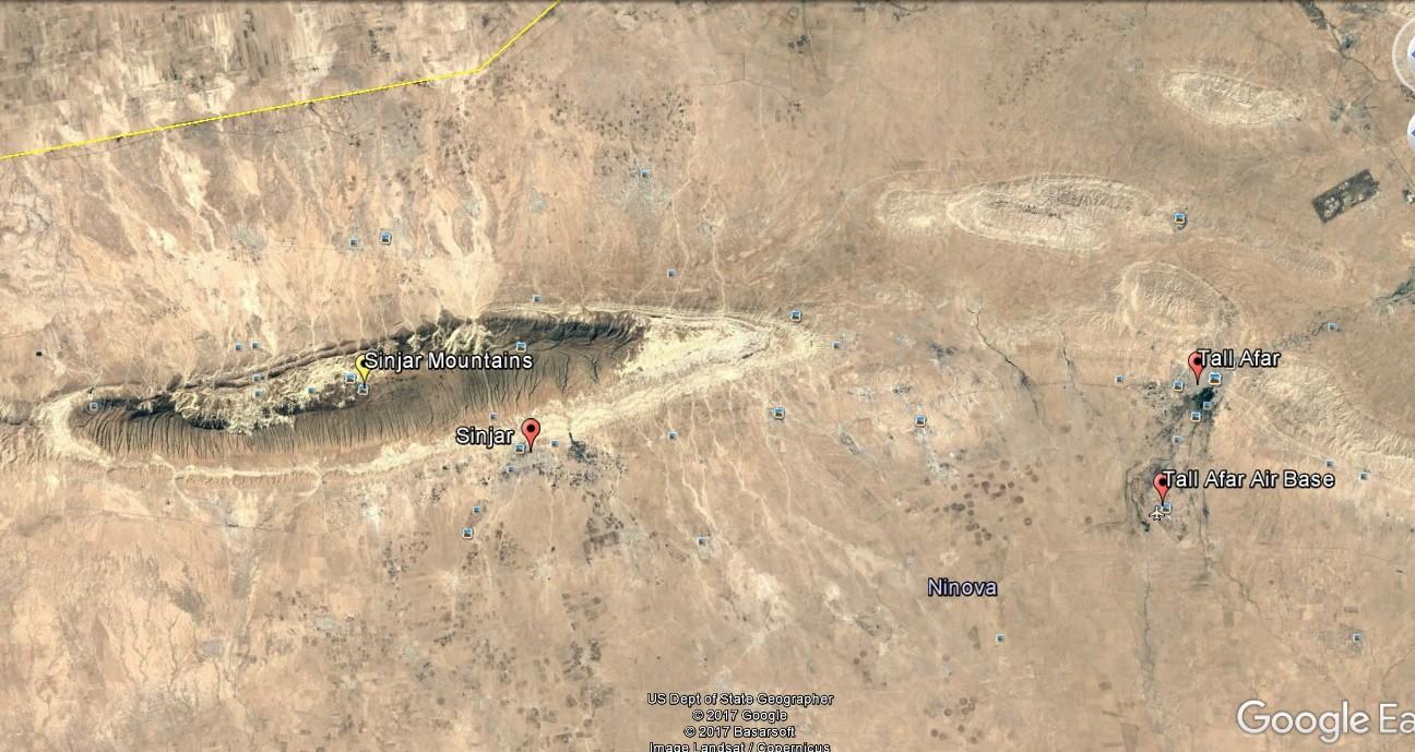 Iraqi Kurdistan Independence: Drivers and Regional Implications - Page 3 VJZ0Xr