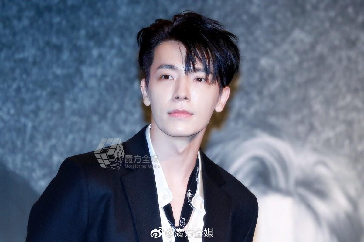171106 Super Junior Basın Konferansı Fotoğrafları VJaX4p
