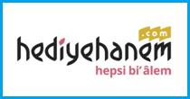 Hediye Hanem