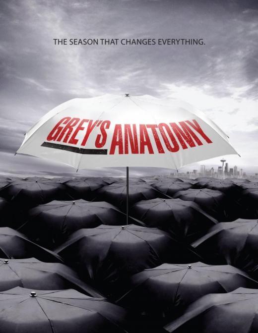 Grey's Anatomy 6.Sezon Tüm Bölümleri indir