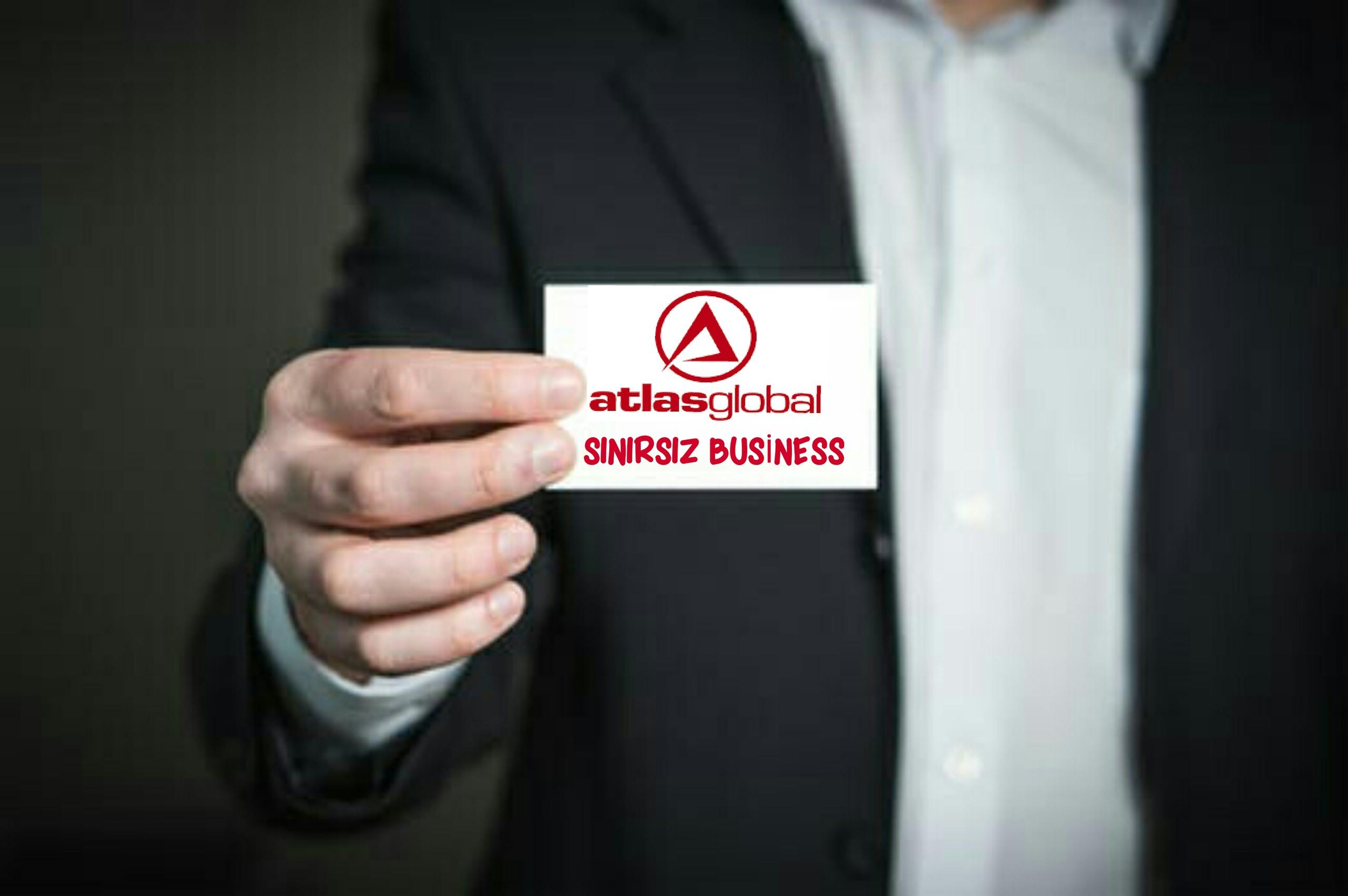 Sınırsız business class