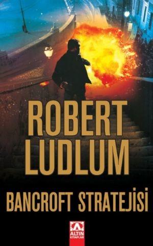 Robert Ludlum Bancroft Stratejisi Pdf
