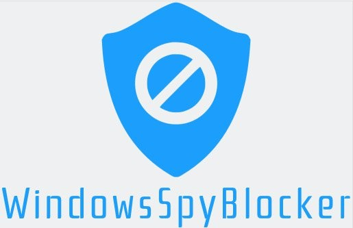 Windows Spy Blocker 4.9.0 Full İndir