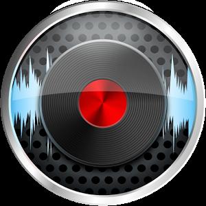 Automatic Call Recorder callX v4.5 [Premium] Apk Full İndir