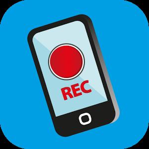 Call Recorder | Total Recall v2.0.61 [Unlocked] Apk Full İndir