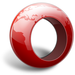 Opera 46.0.2597.32 Final | Katılımsız