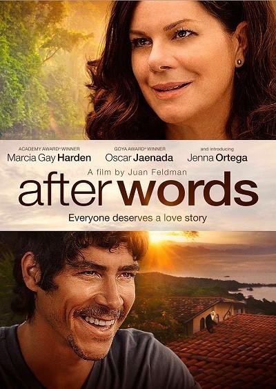 Kütüphaneci – After Words 2015 WEB-DL XviD Türkçe Dublaj – Tek Link