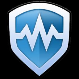 Wise Care 365 Pro 4.77 Build 460 | Katılımsız