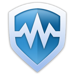 WiseCare365 Pro 4.18.404 | Katılımsız