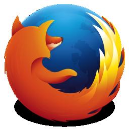 Mozilla Firefox 47.0.1 Final TR | Katılımsız