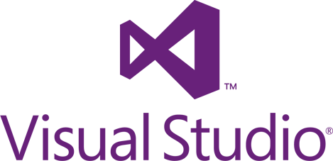 Microsoft Visual Studio 2015 Update 1 Professional | Enterprise | Community