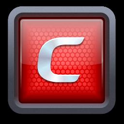 Comodo Internet Security 10.0.0.6086 | Katılımsız