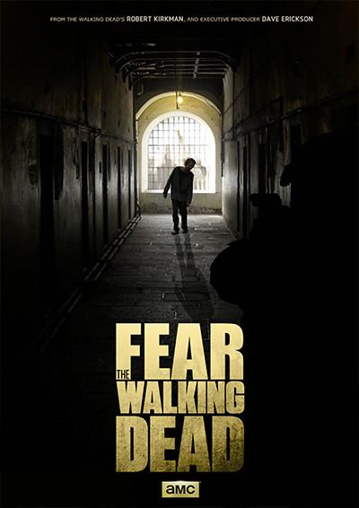 Fear the Walking Dead 1.Sezon Tüm Bölümler Güncel Türkçe Altyazı – Tek Link
