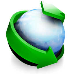 Internet Download Manager 6.25 Build 24 | Katılımsız
