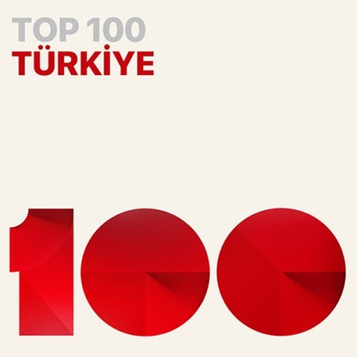 Türkiye Top 100 Çok Dinlenen Şarkılar Ekim 2018 İndir