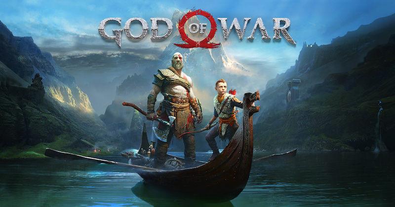 God Of War Ps4 1514806318513