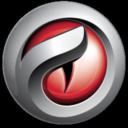 Comodo Dragon 79.0.3945.79 (x86-x64) | Katılımsız