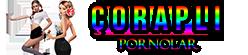 Çoraplı Porno – Kaliteli HD Türkçe Türbanlı Liseli Porno Sikiş İzle