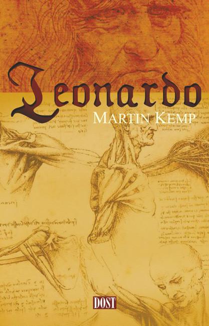 Martin Kemp Leonardo Pdf