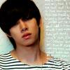 Super Junior Avatar ve İmzaları - Sayfa 6 VPM6yz