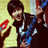 Super Junior Avatar ve İmzaları - Sayfa 7 VPMad6