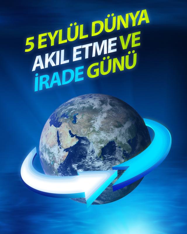Sosyal Sorumluluk Projesi VPl976