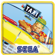 vPmalO Crazy Taxi 3 Android Oyununu Bedava Yükle