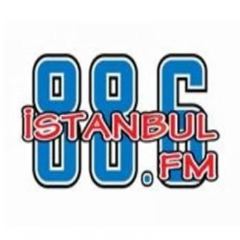 İstanbul Fm Orjinal Top 40 Listesi 15 Aralık 2014