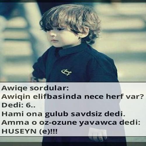 Ya Hüseyn