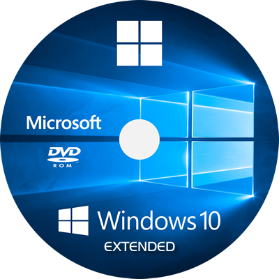 Windows 10 Redstone 1 | All Edition | 18in1 | MSDN | TR