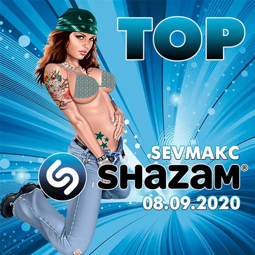 En İyi Shazam Top Listesi 2020 Eylül Ayı full albüm indir