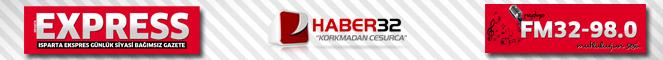haber32