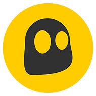 CyberGhost VPN 6.0.5.2405 | Katılımsız