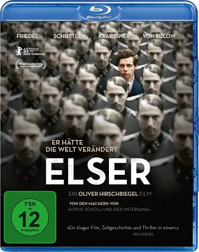 Hitler'e Suikast 2015 ( BluRay 720p – 1080p – m1080p ) DuaL TR-ENG – indir