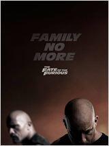 Hızlı ve Öfkeli 8 Film FullHD İzle