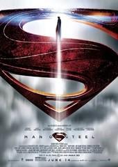 Çelik Adam (2013) Film indir