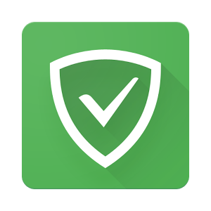Adguard Premium Türkçe v2.7.220 Apk Android