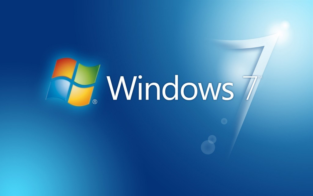 Windows 7 AIO [x86-x64]