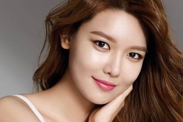 Choi Soo-Young Yeni Bir Tıp Dizisinde Başrol Karakteri Canlandıracak