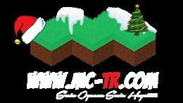 Minecraft Türkiye Destek Forumu