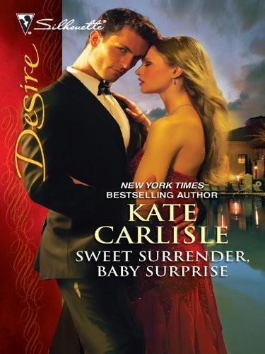 Julia ve Bebeği Kate Carlisle Pdf E-kitap indir