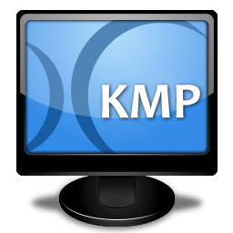 The KMPlayer 4.2.2.31 Final | Katılımsız