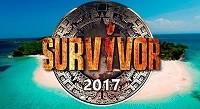 Survivor 2017 HDTV 720p 1080p Güncel Tüm Bölümler – Yerli TV Programı indir