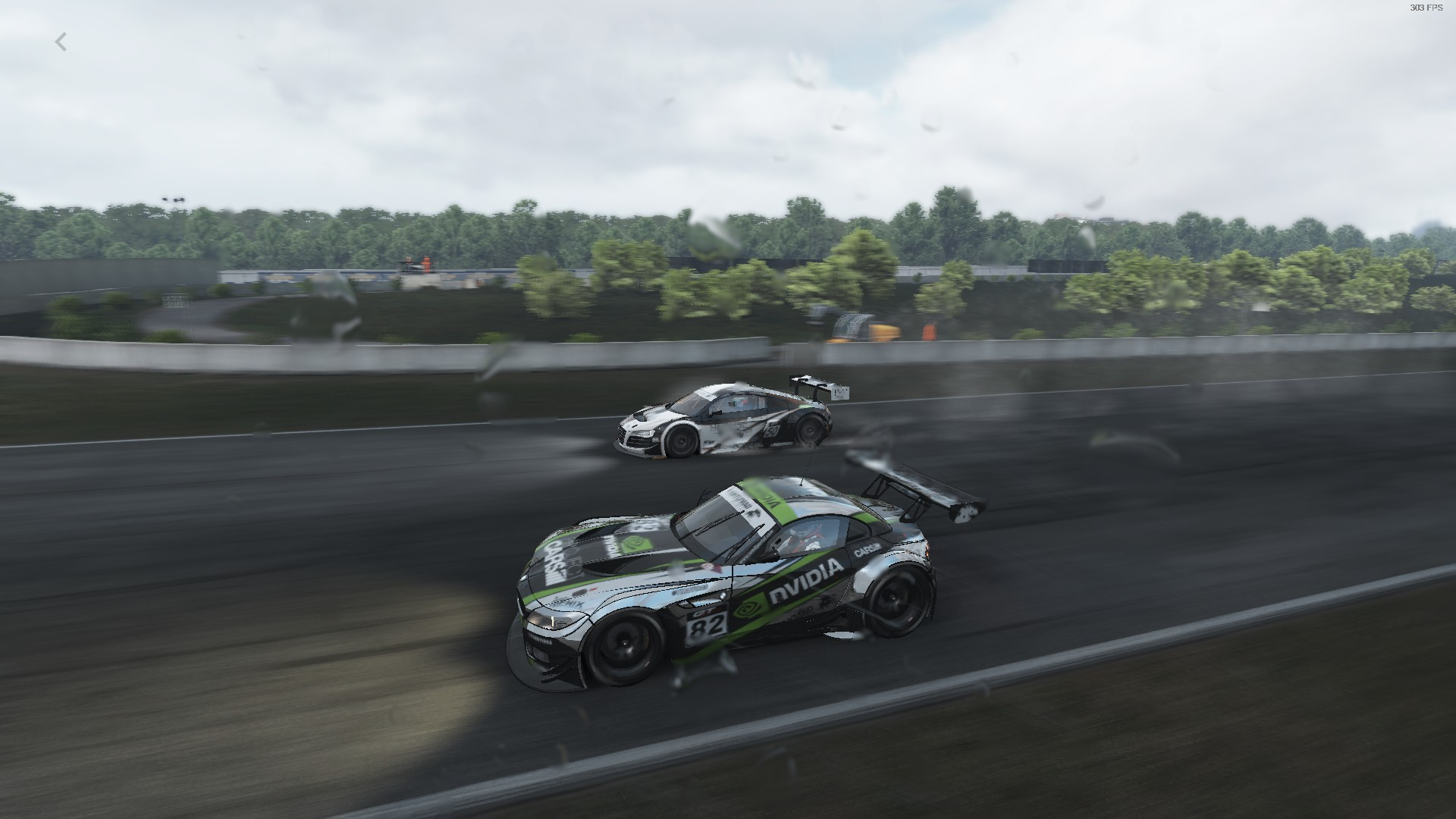 Project Cars 04.03.2017 16.36.32.03