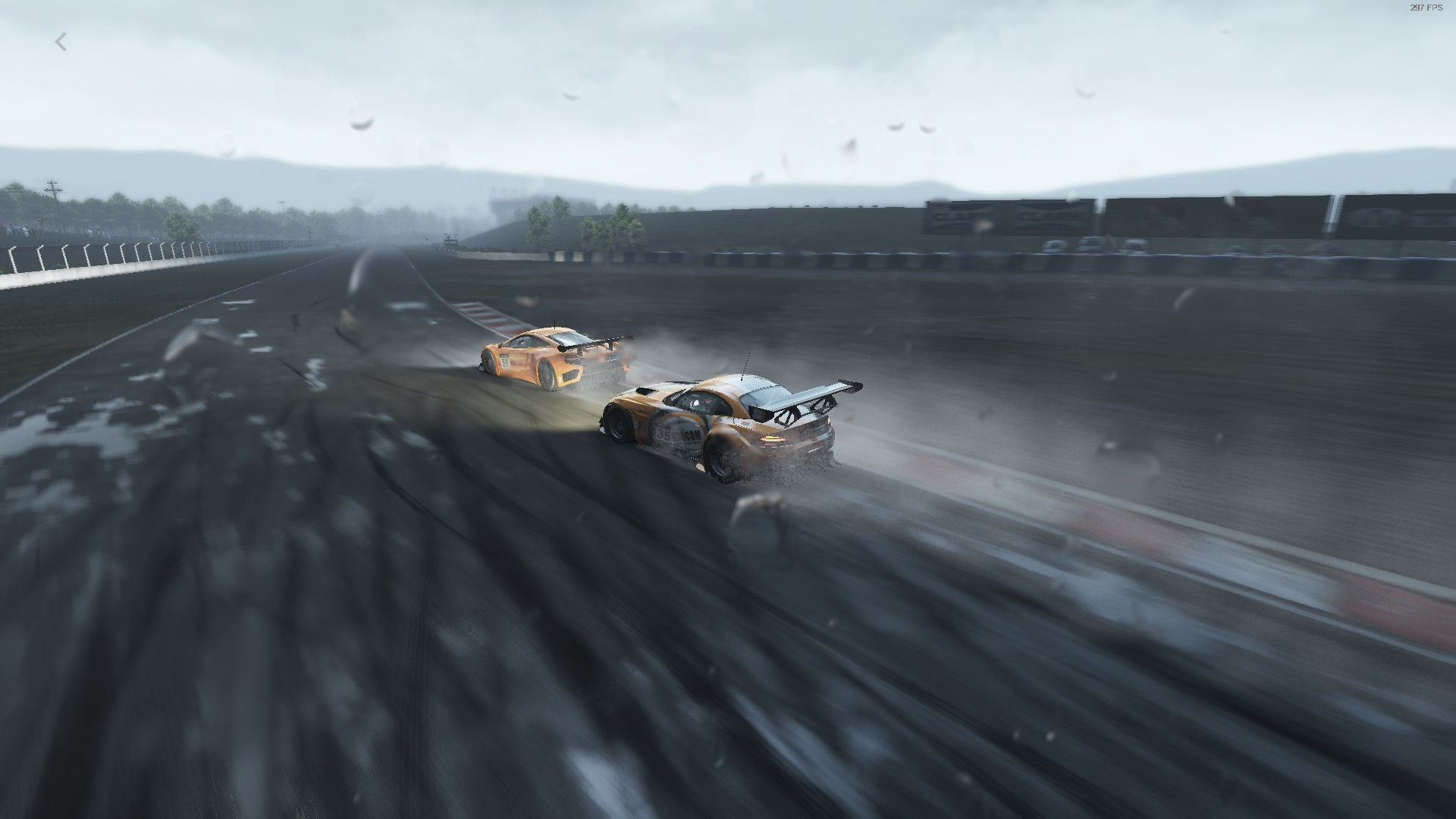 Project Cars 04.03.2017 16.37.33.12