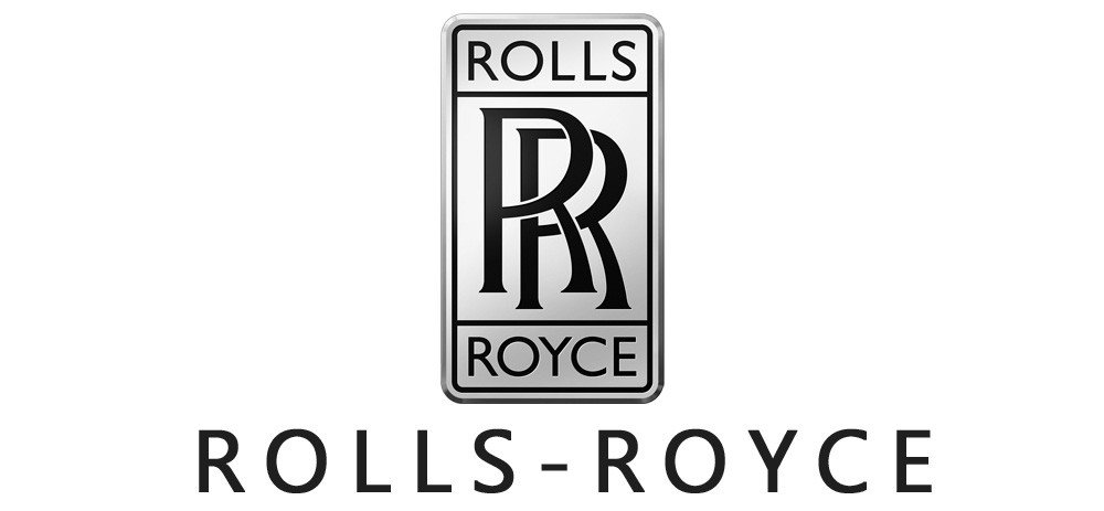 rolls royce a manufacturer at your service