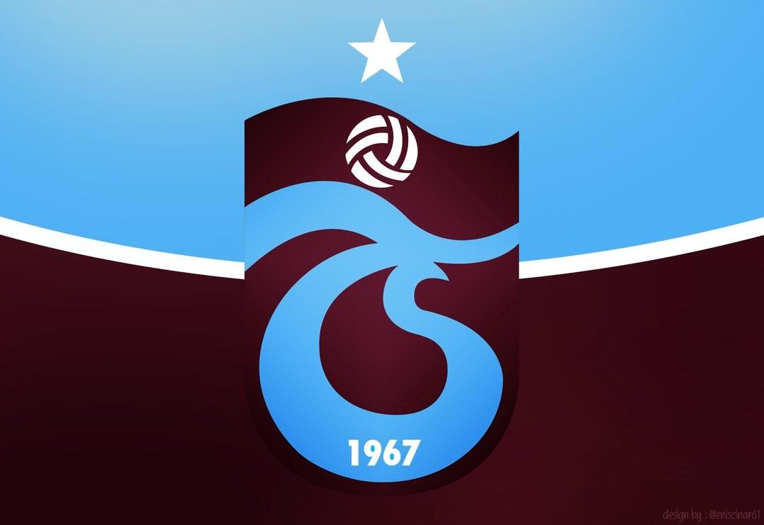 Trabzonspor Bordo Mavi Beyaz By Ganzilis D7X5T8H